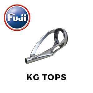 KG TOPS