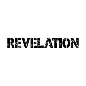 Revelation Rod Blanks