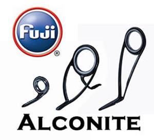 Alconite Guides