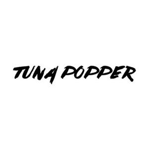 Tuna Popper
