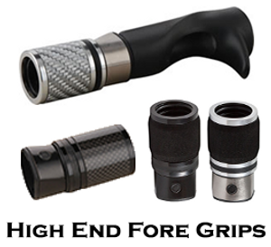ALPS High End Fore Grip