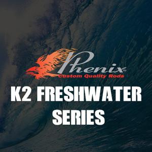 K2 Series