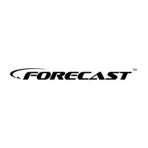 Forecast Reel Seats