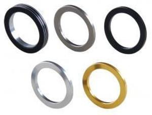TRB Trim Rings