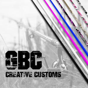 GB Creative Customs