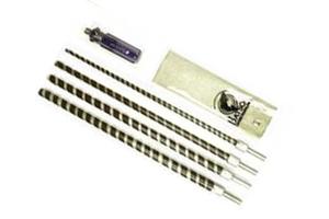 Eva/Cork Reamer Kits
