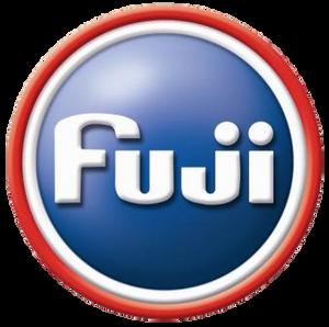 Fuji Winn Grips