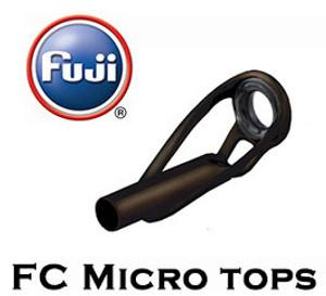 FC Micro Tops