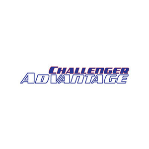Challenger Advantage