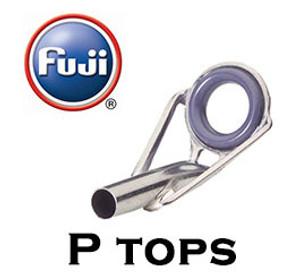 P Tops