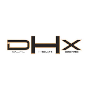 United DHX
