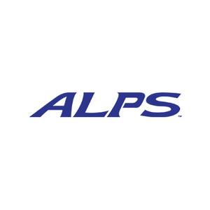 ALPS Reel Seats