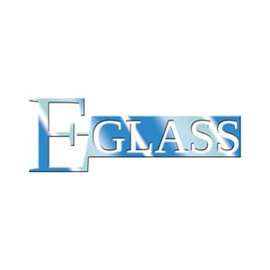 Rainshadow E-Glass Series Rod Blanks