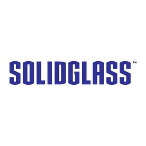SolidGlass