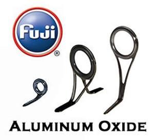 Aluminum Oxide Guides
