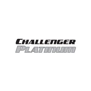 Challenger Platinum