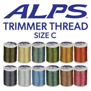 ALPS Thread