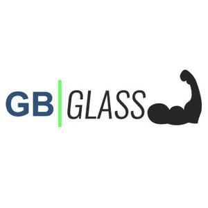 GB Glass Blanks