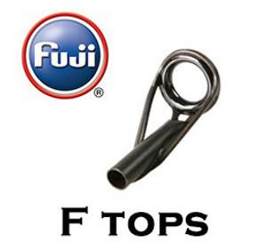 F Tops