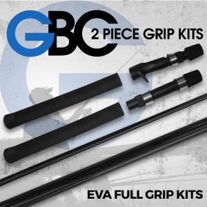 EVA Full Grip Kits