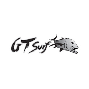 GUSA GTSurf