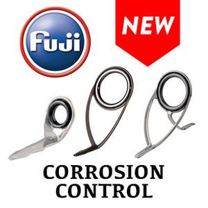 Corrosion Control Guides