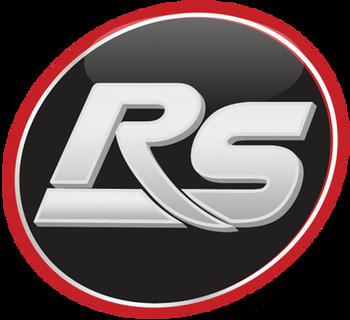 REVS72MH-SB