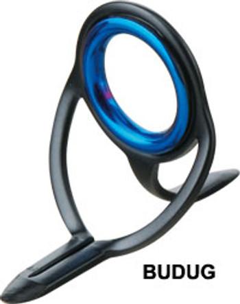 BUDUG - Casting Guides