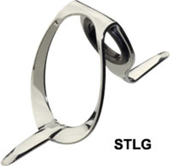 STLG - Casting Guides