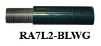 RA7L2 - Inserts