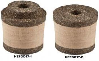 HEFGC Size 17-1