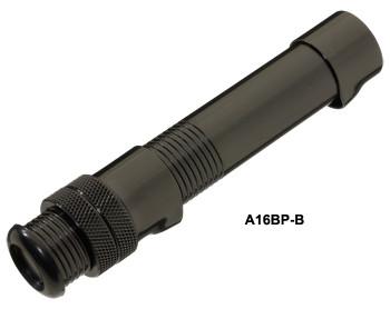 A16BP-B