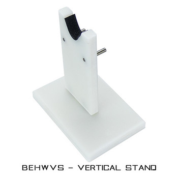 BatsonVertical Stand for Hand Wrapper