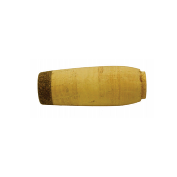 RGK6016RC, Tapered Cork Grip for SKSS16