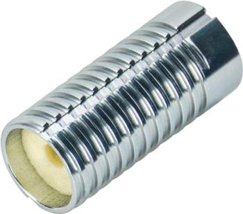 TBADK-S Aluminum Barrel