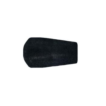 BGK485E EVA Standard Butt Grip