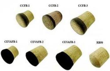 CCFB-1