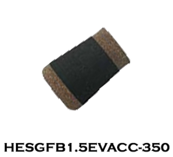 Cork Composite/EVA Split Grips