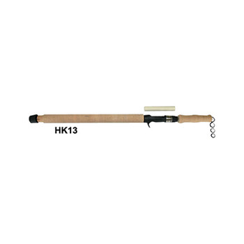 HK13 Forecast Handle Kits
