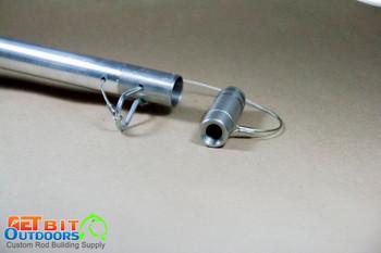 Bang Stick - 44 Mag Or 357Mag