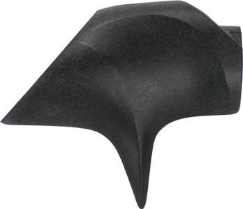 FCSC16 Split Reel Seat Body - Casting