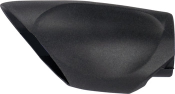 FCSS16 Split Reel Seat Body - Spinning