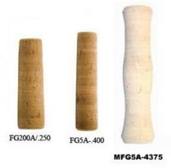 Cork Fore Grip - MFG5A-4375