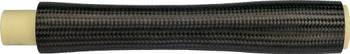 "Forecast Carbon Grip Rear Grip 7.0""-375"