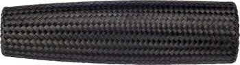 "Forecast Carbon Grip Rear Grip L: 3.625""  -250"