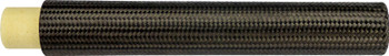 "Forecast Carbon Grip Rear Grip L:07.0""  -350"
