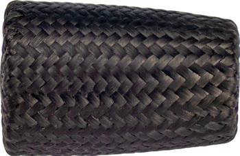 "Forecast Carbon Grip Fore Grip L: 1.50"" - 250 - Black"