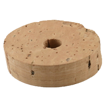 Grade A Natural Cork Rings