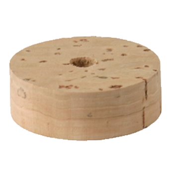 Extra Grade Natural Cork Rings