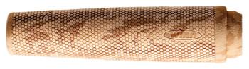 Casting Rear Grip - CS400 Natural